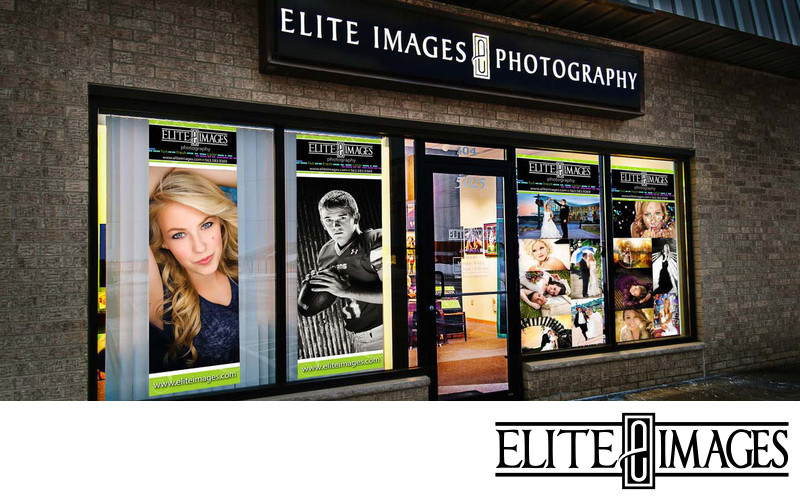 Best Dubuque Photography Studio