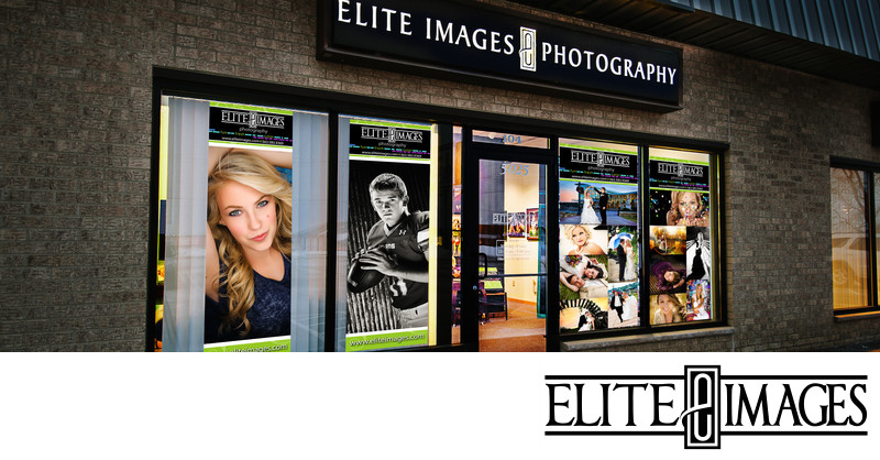 Best Photography Studio Dubuque
