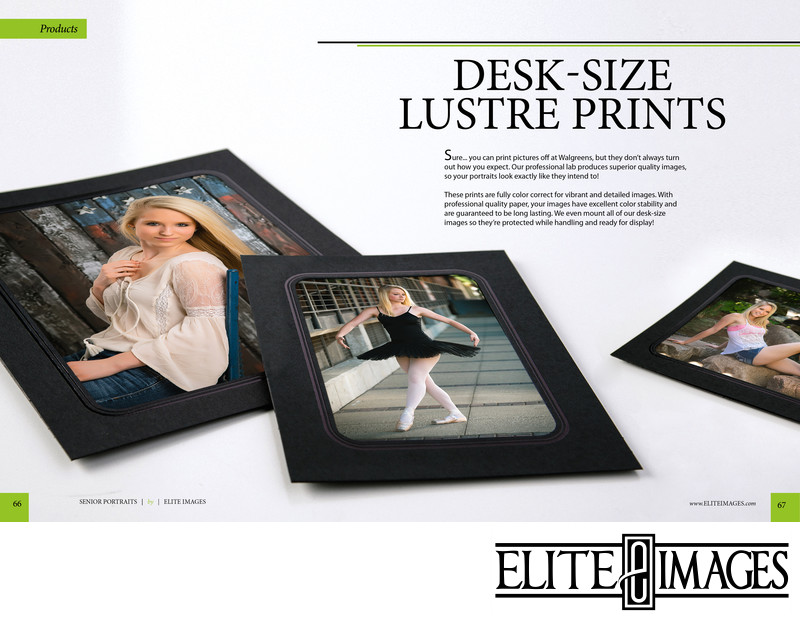 Professional Photography Prints Dubuque