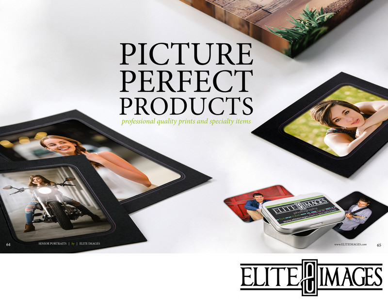 Picture Perfect Products