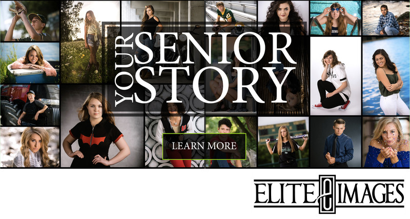 Learn More About Your Senior Story