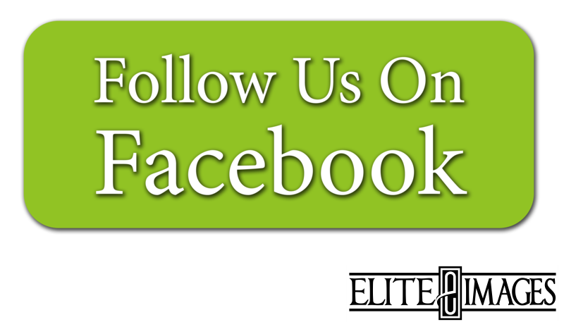 Follow Elite Images Dubuque Photography on Facebook