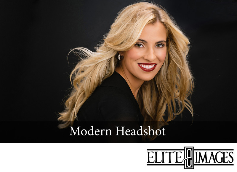 Best Headshot Photographers in Dubuque