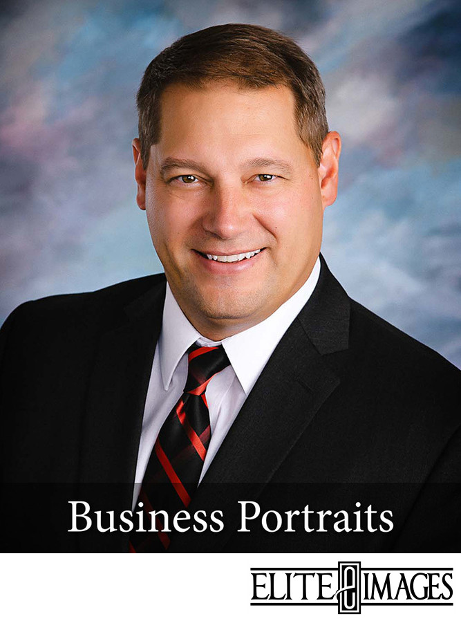 Best Dubuque Business Portrait Photographers
