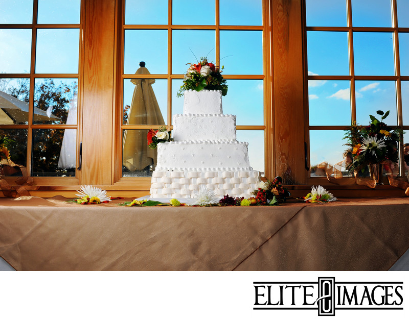 Wedding Photographer in Dubuque