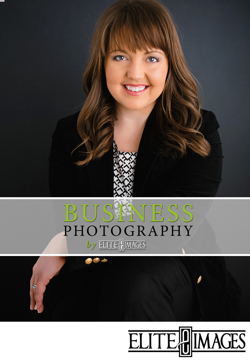 Professional Photography Business Photography Cover
