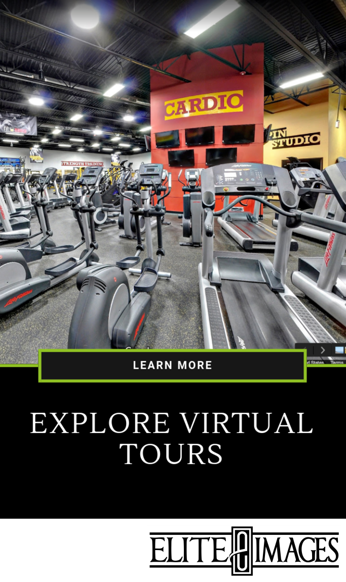 Explore Virtual Tours Dubuque