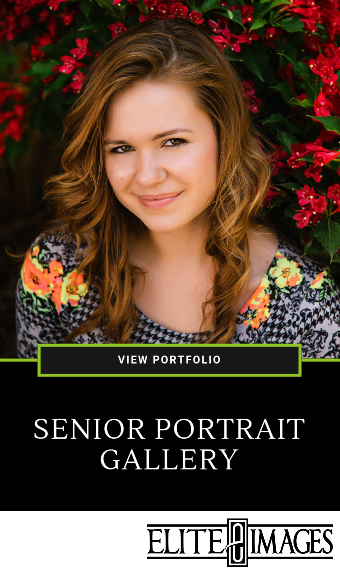 View Senior Portrait Gallery