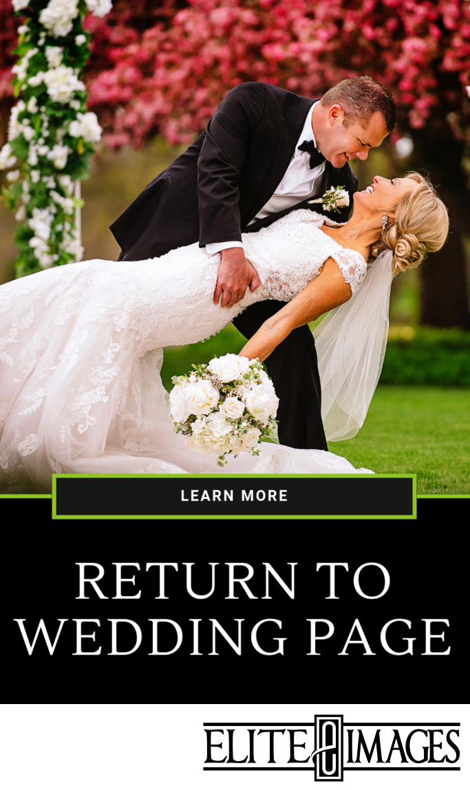 Return to Wedding Page