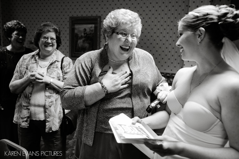 Wedding Photographer Grove City Ohio