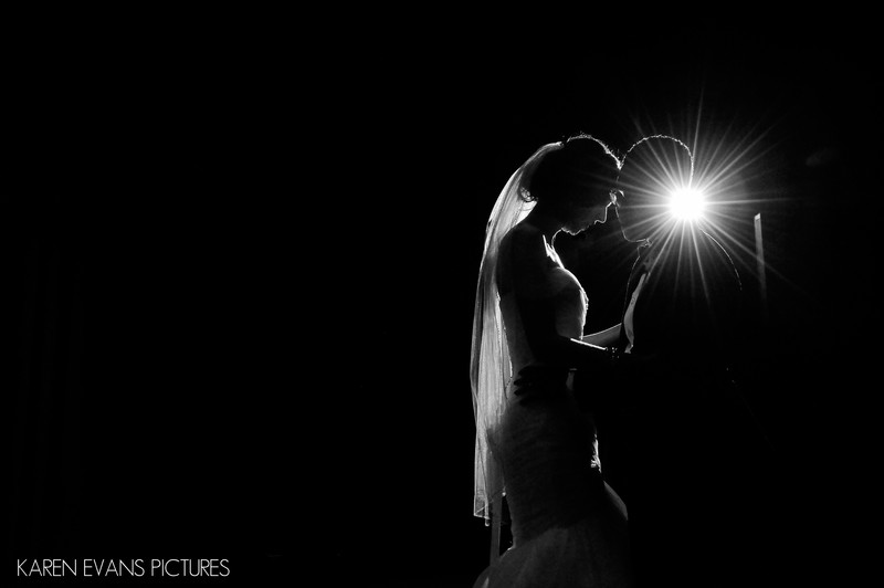 First Dance Photos The Columbus Athenaeum