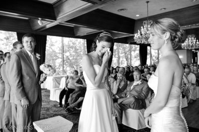 Wedding Photography The Boathouse
