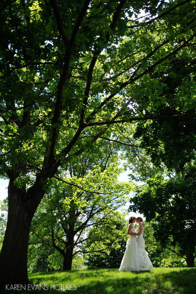 Goodale Park Wedding Photography-5
