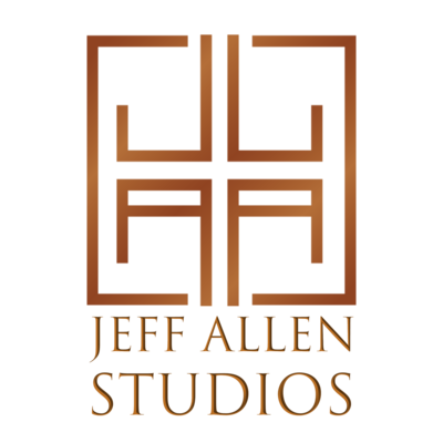Official Website of Jeff Allen Studios