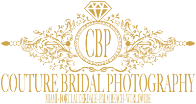 COUTURE BRIDAL PHOTOGRAPHY