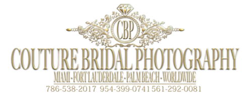 SOUTH FLORIDA WEDDING PHOTOGRAPHY STUDIO