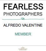 PROFESSIONAL PHOTOGRAPHER FEARLESS PHOTOGRAPHY MEMBER