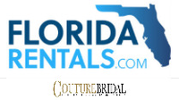 FLORIDA RENTAL AND HOUSING PERIODICAL