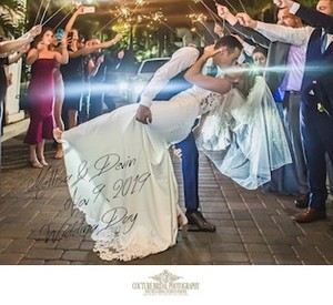 CUSTOM COVERS FOR ALBUMS FOR WEDDING PHOTOS