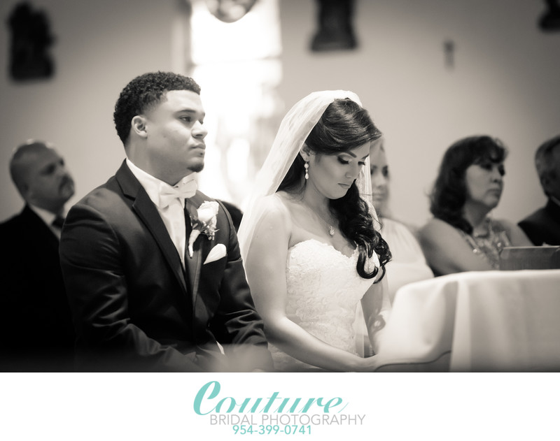 CRUZ BUILDING - MIAMI'S BEST WEDDING PHOTOGRAPHY STUDIO