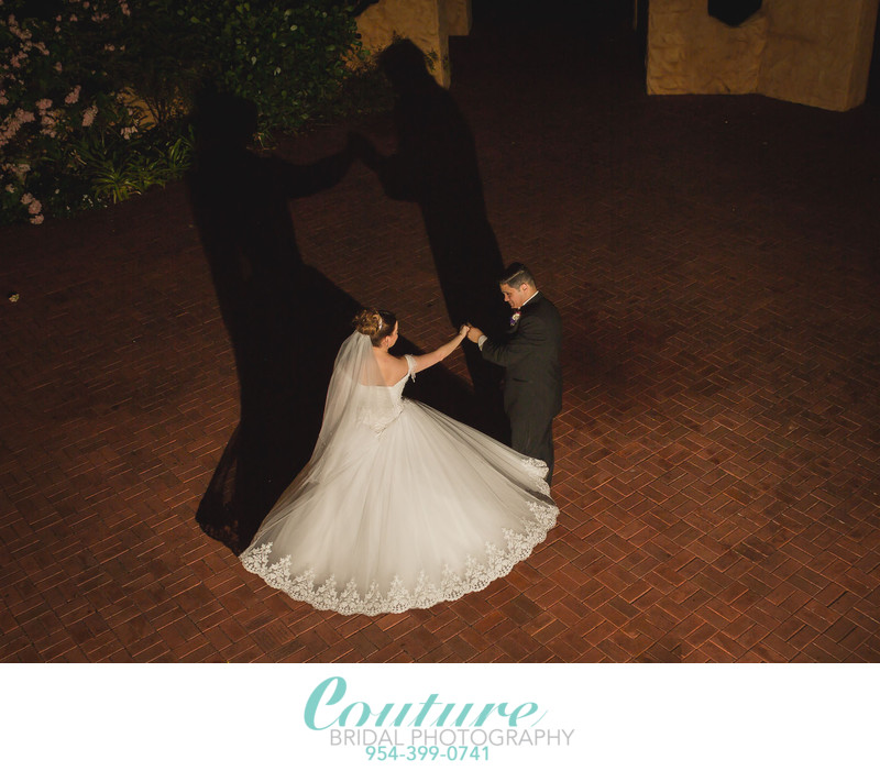 WEDDING PHOTOGRAPHY FORT LAUDERDALE BEACH