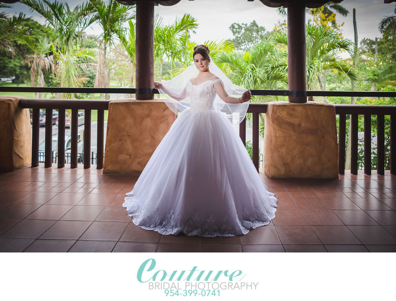 GRACE ORMONDE AWARD WINNING WEDDING PHOTOGRAPHY