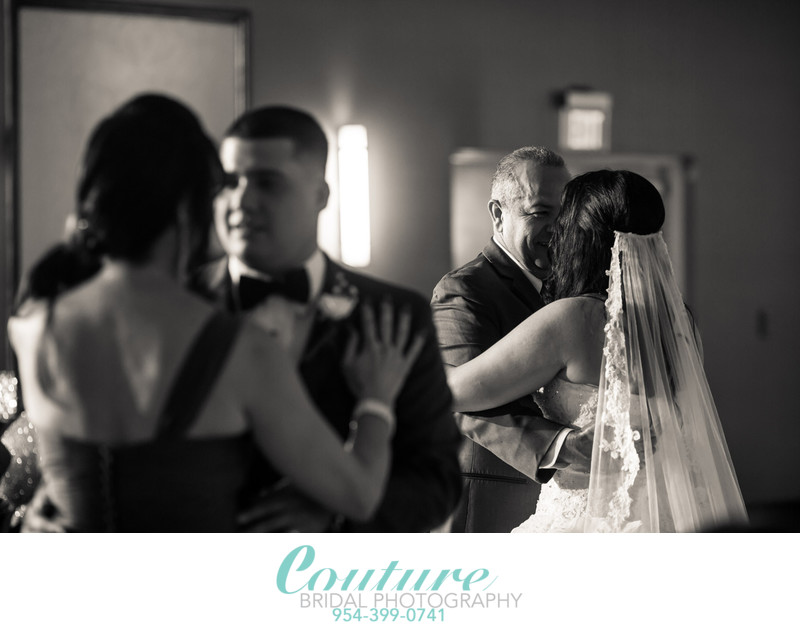 PERFECT WEDDING GUIDE FT LAUDERDALE WEDDING PHOTOGRAPHY
