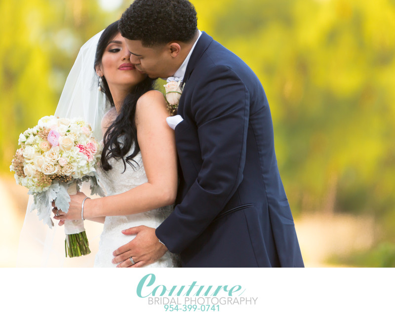BEST WEDDING PHOTOGRAPHERS IN HOLLYWOOD FLORIDA