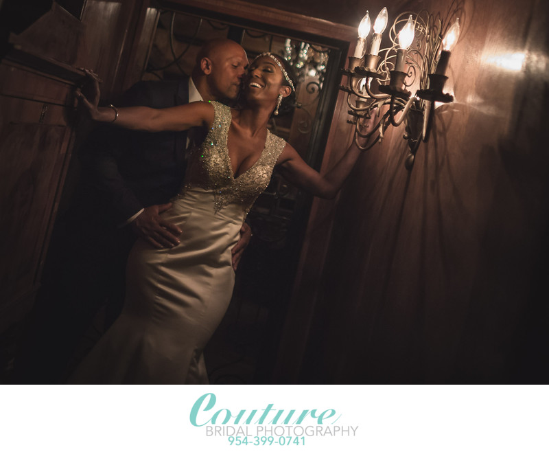 TOP RATED MIAMI BEACH WEDDING PHOTOGRAPHER LISITINGS