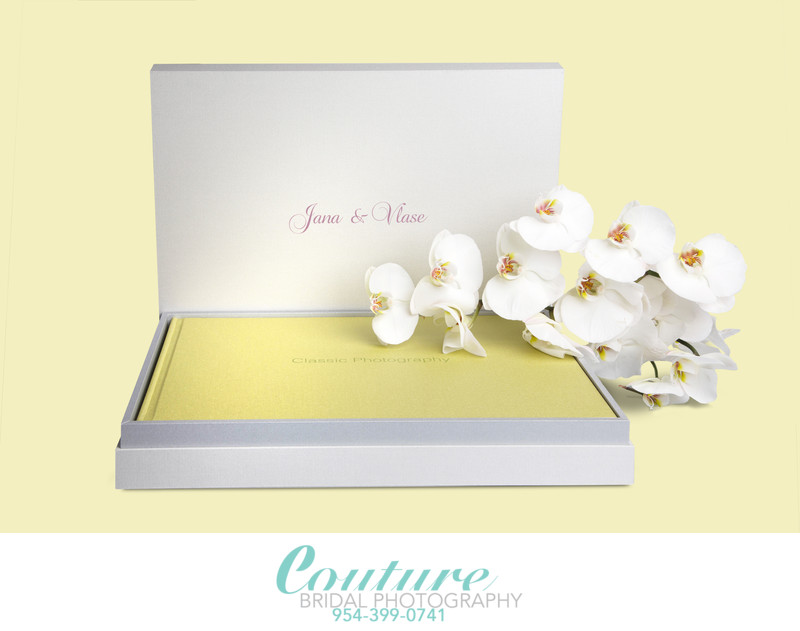 PALM BEACH GRAPHISTUDIO WEDDING ALBUM DESIGNER & SALES