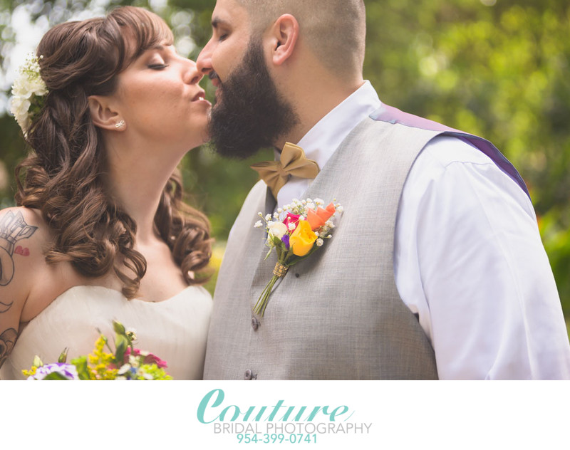 BEST PHOTOGRAPHY FORT LAUDERDALE WEDDING PHOTOGRAPHER