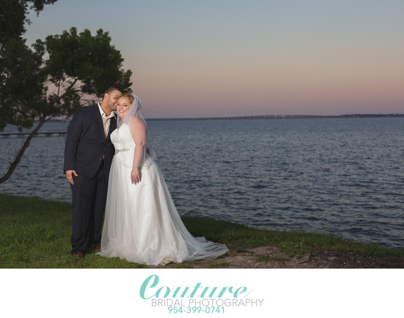Fine Art Jacksonville Wedding Photography Pictures