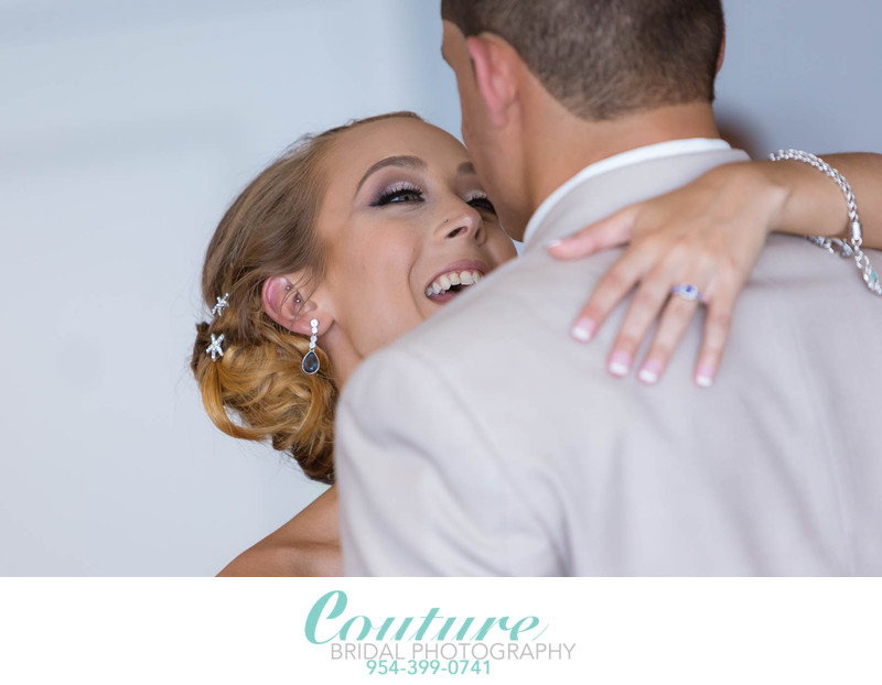 Wedding Photographers Tequesta