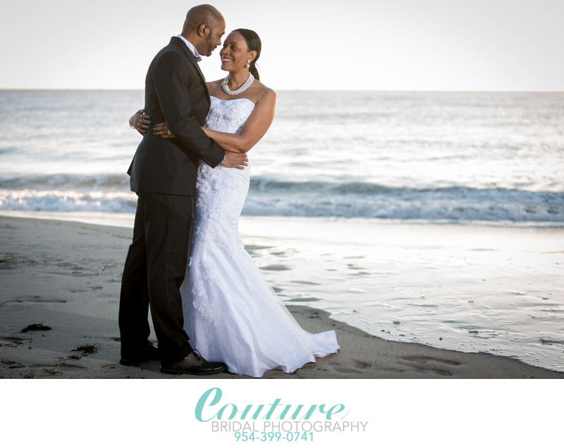 BEST WEDDING PHOTOGRAPHER DEERFIELD BEACH
