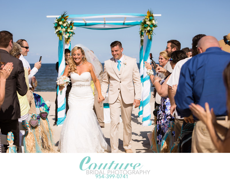 AFFORDABLE DESTINATION WEDDING PHOTOGRAPHER