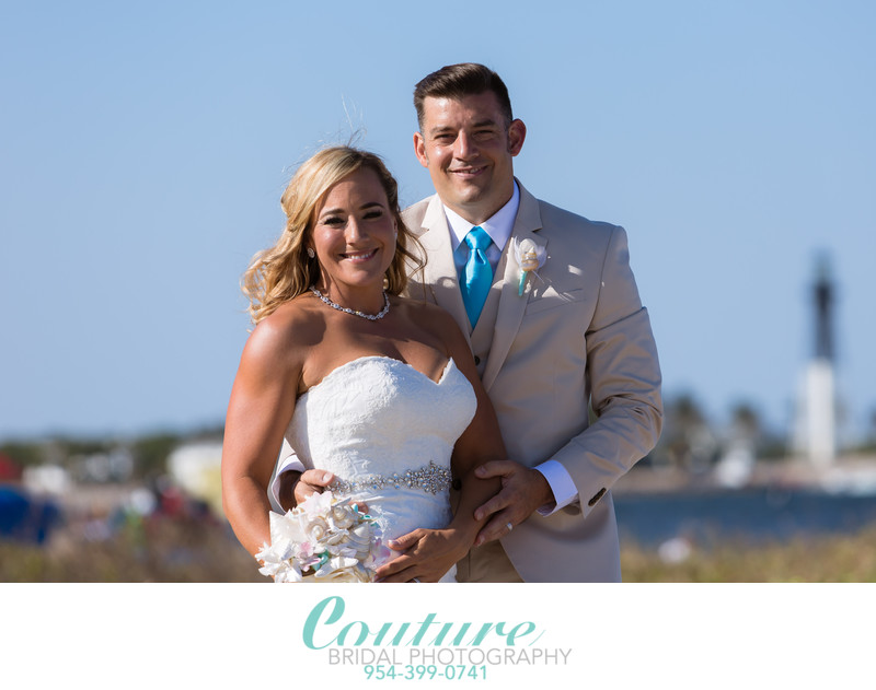 Affordable Wedding Photography South Florida