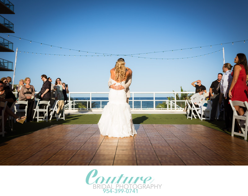 Isabela Puerto Rico Photographer Prices For Wedding