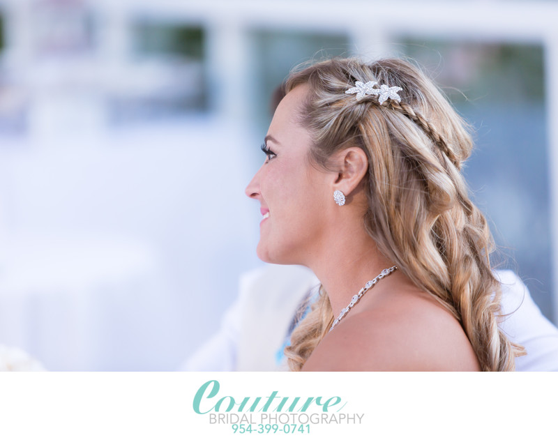 Florida Brides Favorite Wedding Photographers