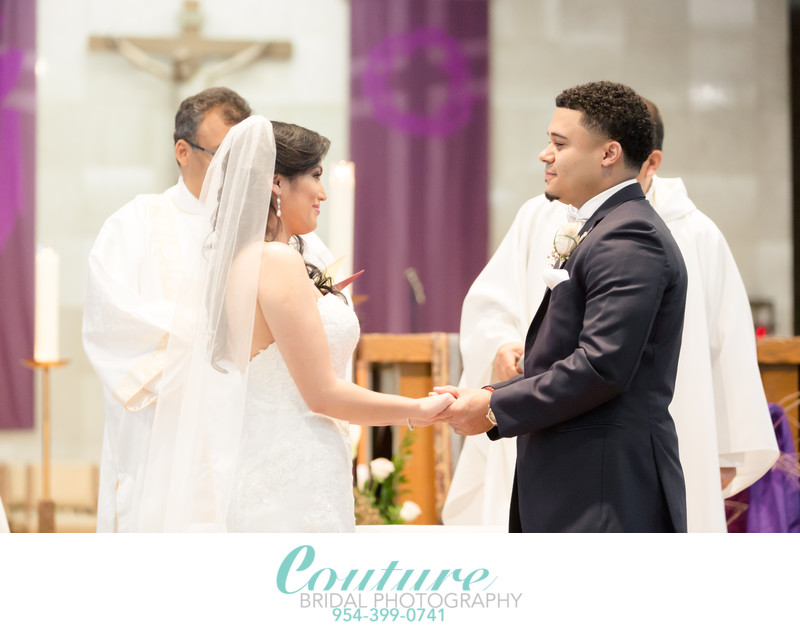 PREFERRED WEDDING PHOTOGRAPHY CRUZ BUILDING WEDDINGS
