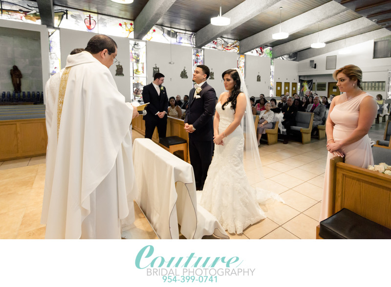 Most Preferred Sundy House Wedding Photographers