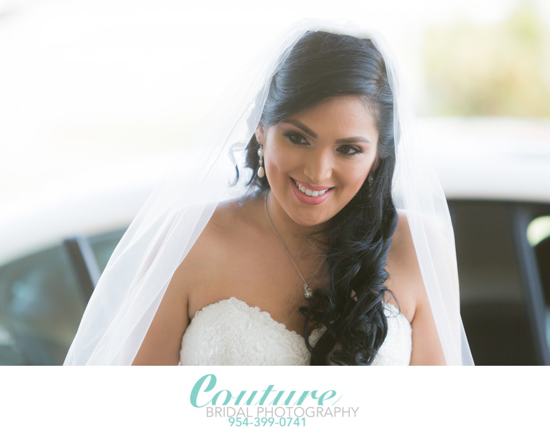 Premiere Wedding Photography Studio Coral Gables