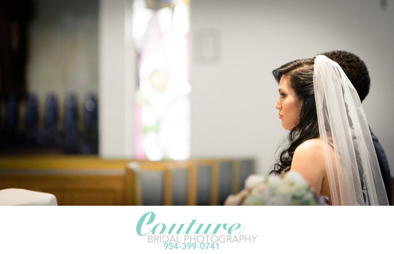 BEST SOUTH FLORIDA WEDDING PHOTOGRAPHERS IN THE WORLD