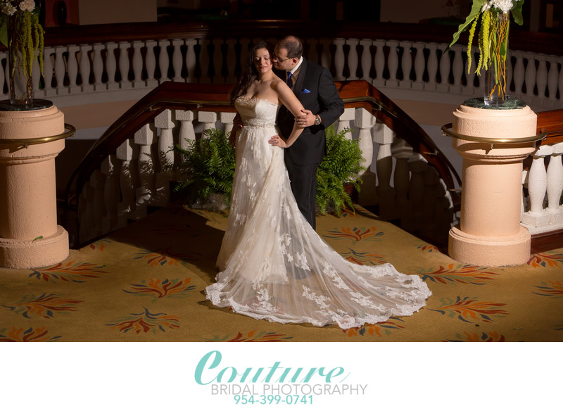 TOP PUERTO RICO DESTINATION WEDDING PHOTOGRAPHY