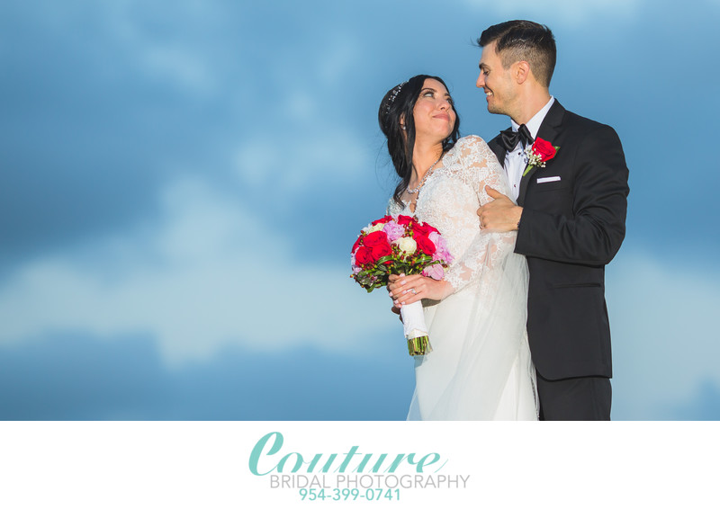WEDDING PHOTOGRAPHERS HOLLYWOOD FL WEDDINGS
