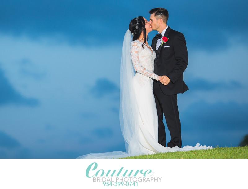 WEDDING PHOTOGRAPHER DEERFIELD BEACH WEDDINGSTop South Florida ...
