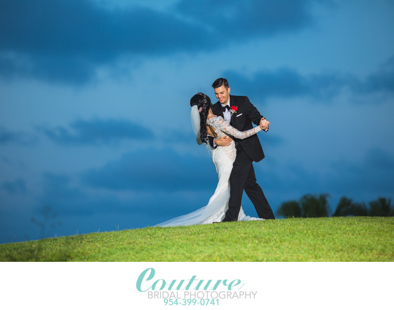 WEDDING PHOTOGRAPHY PARKLAND WEDDING PHOTOGRAPHERS
