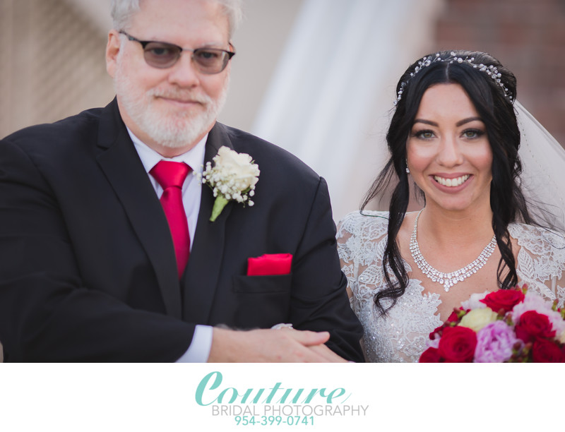 WEDDING PHOTOGRAPHERS NORTH LAUDERDALE WEDDINGS