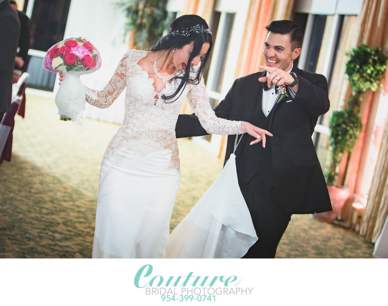 WEDDING PHOTOGRAPHY NORTH LAUDERDALE WEDDINGS