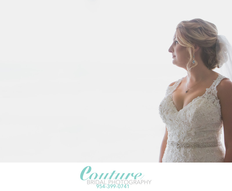 PREMIERE AMERICAN BRIDAL PHOTOGRAPHER