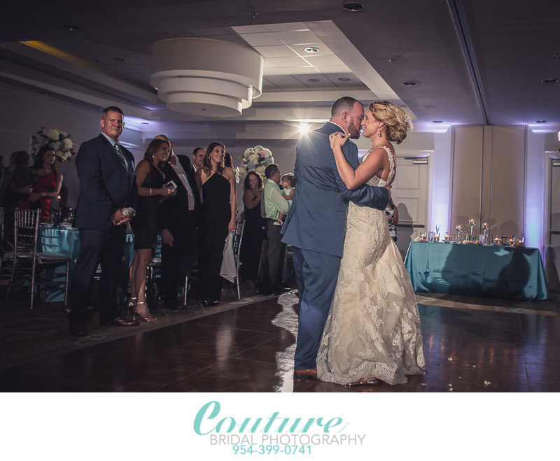 CORAL GABLES MIAMI WEDDING PHOTOGRAPHER PRICES